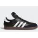 Adidas Samba Classic (BLK)