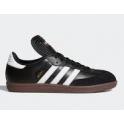 Adidas Samba Classic J (BLK)
