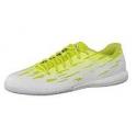 Adidas ff Speedtrick (BAHGLO)