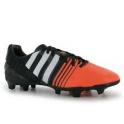 Adidas Nitrocharge 2.0 FG (FLAORA)