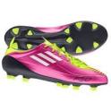 Adidas F50 TRX FG W SYN (INTPNK)