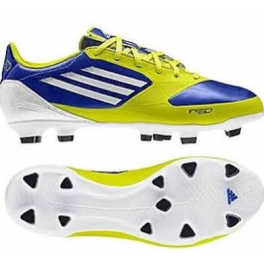 Adidas F30 TRX FG W (LABBLU)