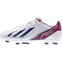 Adidas F10 TRX FG W (WHTNVY)