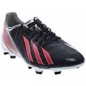 Adidas F10 TRX FG W (BLKPNK)