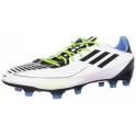 Adidas F10 TRX FG W (WHTSLI)
