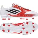 Adidas F10 TRX FG W (CORENE)