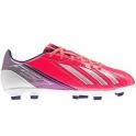 Adidas F5 TRX FG W (REDZES)