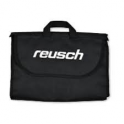 Reusch Goalkeeper Glove Bag