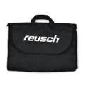 Reusch Goalkeeper Glove Bag