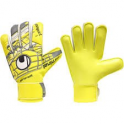 Uhlsport Starter Soft (YEL)