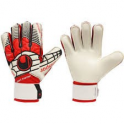 Uhlsport Eliminator Soft SF+ Junior (RED)