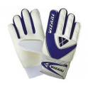 Vizari Junior Match GK Glove (WHT)