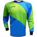 Reusch Prisma GK Jersey (BLU)