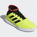 Adidas Predator Tango 18.3 Trainer (WC18)