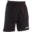 Reusch Cotton Bowl GK Short (BLK)