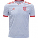 Adidas Spain Away JSY Youth (WC18)
