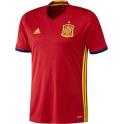 Adidas Spain Home JSY (1516)