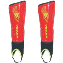 Vizari Malaga Shinguard (RED)
