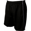Vizari Dynamo Short Youth (BLK)