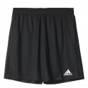 Adidas Parma Short Youth (BLK)