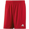 Adidas Striker 13 Short Youth (RED)