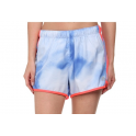 Adidas Ultra Sun Short Womens (S10406)