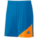 Adidas Striker 13 Short (SOLBLU)