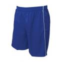 Vizari Dynamo Short (BLU)