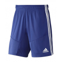 Adidas Campo 13 Short (BLU)