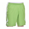 Adidas MLS Match Short (GRN)