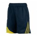 Adidas F50 Short (YEL)