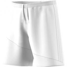 Adidas Regista 16 Short (WHT)