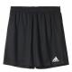 Adidas Parma 16 Short (BLK)