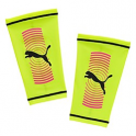 Puma Spin Sleeve (YEL)