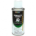 Referee Penalty Marker Vanishing Spray Foam