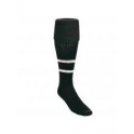 Kwik Goal Referee Sock (2STR)