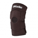 Mueller Adjustable Knee Brace (BAS)