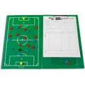 Team Gear Soccer Magnetic Board