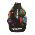 Vizari Ball Bag