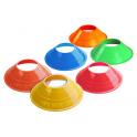 Kwik Goal Mini Cone (25 Pk)