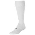 TCK Premier Soccer Sock (WHT)