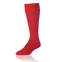 TCK Premier Soccer Sock (RED)