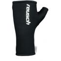 Reusch Wrist Support