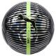 Puma One Chrome Ball (SIL)