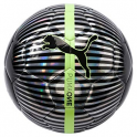 Puma One Chrome Ball (SIL)