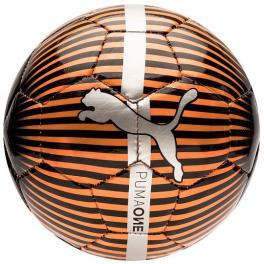 Puma One Chrome Ball (ORG)
