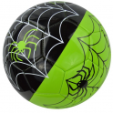 Vizari Spiderweb Soccer Ball (GRN)