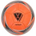 Vizari Odyssey Soccer Ball (ORG)