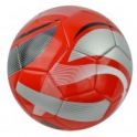 Vizari Hydra Soccer Ball (RED)