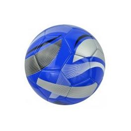 Vizari Hydra Soccer Ball (BLU)